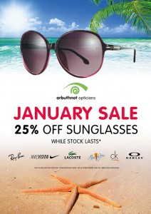 Jan-Sale-jpeg-sunglasses-A4