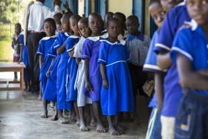 PrimarySchool[day2]_013